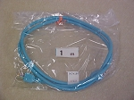 3ft (1M) Cable for WOP or OPE-SRmini
